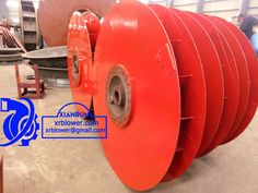 Our high pressure id fans, industrial fans and blowers, radial fan, exhaust fan are used for hot air or smoke delivery. Centrifugal Fan, Industrial Fan, Boiler, Fans, Check, Kettle