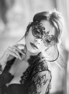 Berenice with strass www.it Berenice with strass www. Lovely Eyes, Beautiful Mask, Venetian Masquerade, Masquerade Ball, Fine Art Wedding Photography, Photography Poses, Coachella, Lingerie Editorial, Venice Mask