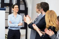 7 Ways Good Manners Can Pay Off