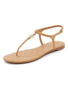 afd83b0c35fe Tory Burch Marion quilted sandals Tory Burch Sandals
