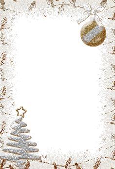 5 bellos marcos para fotografías verticales en png para esta navidad, muy bonitos y en buena calidad para que tus fotos queden espectaculare...