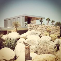 Palm Springs Guide With Acura Smitten Studio Palm Springs - Palm springs acura