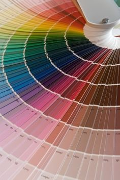Colour Analysis - Analyse new range of colours to your wardrobe and knowing they suited you perfectly