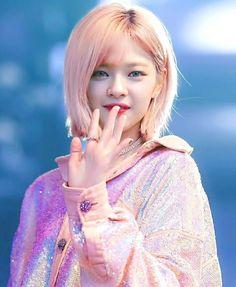 Jeong Yeon   Twice