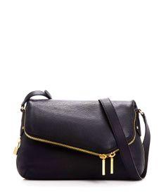 Debutante Messenger Bag | Handbags | Henri Bendel