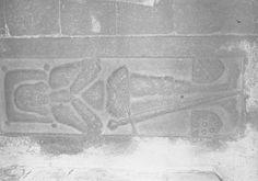 tombeau de Jean de Troguindy, sieur de Launay