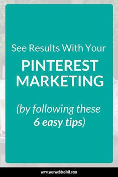 Web design and online marketing Online Marketing, Social Media Marketing, Marketing Strategies, Marketing Videos, Business Marketing, Affiliate Marketing, Business Tips, Online Business, Pinterest For Business