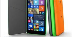 Lumia 535 edges Moto E with more storage, front camera Microsoft Lumia, Logo Microsoft, Nokia Logo, Windows Phone, Windows 10, Technology Updates, Mobile Technology, Latest Technology, Tablet Android