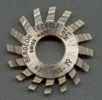 clock wheel cutters - Google-haku