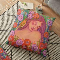 Ipad Case, Nct, Love, Spring, Floor Cushions, Bicycle Kick, Flooring, Products, Pintura