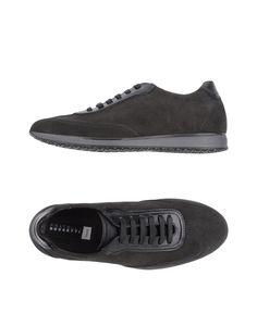 Liviana Conti Chaussures À Lacets WEROjS1g