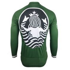 72 Best Long Sleeve Cycling Jersey images in 2019  515067b2f