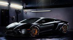 Fondos De Lamborghini En Hd Gratis Para Descargar 6