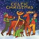 released Celtic Christmas,