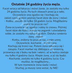 Polish Memes, Lol, Humor, Funny, Humour, Moon Moon, Ha Ha, Funny Humor, Hilarious