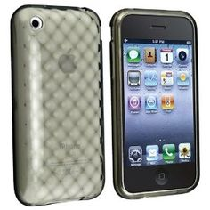 Skin Case, Color Splash, Cell Phone Accessories, Apple Iphone, Iphone Cases, Smoke, Easy Access, Cover, Pattern
