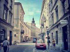 #instagram #poland #polska