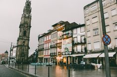 Traveling All Around Portugal // Simple + Beyond