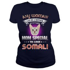 SOMALI (38) LOVER,SOMALI (38) TSHIRTS,SOMALI (38) HOODIES,SOMALI (38) ANIMALS #gift #ideas #Popular #Everything #Videos #Shop #Animals #pets #Architecture #Art #Cars #motorcycles #Celebrities #DIY #crafts #Design #Education #Entertainment #Food #drink #Gardening #Geek #Hair #beauty #Health #fitness #History #Holidays #events #Home decor #Humor #Illustrations #posters #Kids #parenting #Men #Outdoors #Photography #Products #Quotes #Science #nature #Sports #Tattoos #Technology #Travel #Weddings…