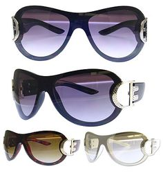 ded6f2e15c89 designer sunglasses - Google Search Balenciaga Sunglasses