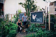 Farm 51 | Free People Blog #freepeople
