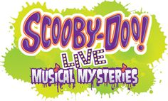 Win A Family 4 Pack of Tickets: Scooby Doo Live! Musical Mysteries!! | Macaroni Kid