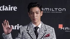 Image copyright                  Getty Images             Image caption                                      Singer T.O.P. is not in a life-threatening condition, reports say                               Korean singer T.O.P., one of the biggest stars in Asian music, is... - #Care, #Intensive, #Kpop, #Overdose, #Superstar, #Top, #World_News