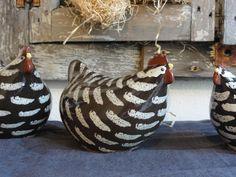 poules en ceramique - Recherche Google