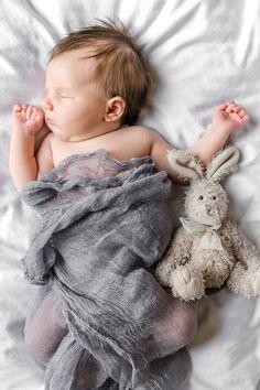 Newborn, newbornphotography, Baby, babyphotography, neugeborenenfotografie Mateja Mueller