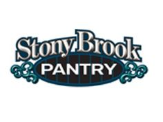 Thank you to Stony Brook Pantry a prize donor for our silent auction.