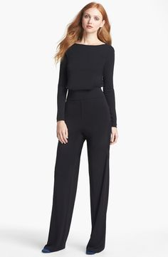 jumpsuits - Google Search