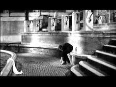 Movies in Italy: La dolce vita - The Sweet Life - Trevi Fountain Scene - YouTube