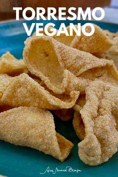 Food C, Man Food, Good Food, Chef Recipes, Vegan Recipes, Vegan Protein Sources, Custard Recipes, Food Tasting, Snacks