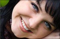 http://www.smilesbycrawford-dds.com/ #click_here #www.smilesbycrawford-dds.com #Dr_Greg_Crawford #http://www.smilesbycrawford-dds.com #click_for_details #Greg_A_Crawford_DDS #visit_site #smilesbycrawford-dds.com