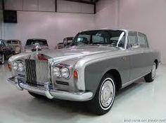 Rolls Royce club – grupp – Google+