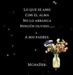 Good Night Messages, God Prayer, Creating A Business, Spanish Quotes, Precious Moments, 3 D, Prayers, Salvador, Videos