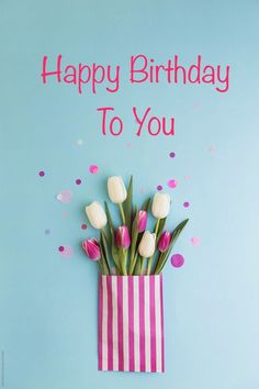 If you want to wish someone a happy birthday. We have brought you the best happy birthday images. Happy Birthday Flowers Wishes, Happy Birthday Best Friend, Happy Birthday Celebration, Birthday Wishes And Images, Happy Birthday Pictures, Happy Birthday Messages, Happy Birthday Gifts, Happy Birthday Greetings, Happy Birthday Woman