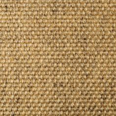 Sisal from The Alternative Flooring Company is extracted from the Agave Sisalana plant which is farmed in Mexico, Brazil and East Africa. This carpet is inspired by the metallics trend. Soft Flooring, Natural Flooring, Sisal Carpet, Rugs On Carpet, Alternative Flooring, Clifton Park, Boat Interior, Natural Materials, Animal Print Rug