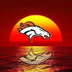 Sport Logo Football Denver Broncos Ideas For 2019 Broncos Team, Denver Broncos Football, Football Fever, College Football, Denver Broncos Wallpaper, Bronco Sports, American Football League, Sport Craft, Sports Wallpapers