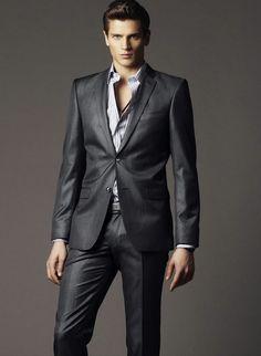 Men's fashion #Sutton #YouBarcelona