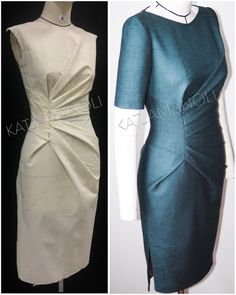 Sheath Dress, Dress Skirt, Peplum Dress, Bodycon Dress, Clothing Patterns, Dress Patterns, Dresses For Work, Prom Dresses, Formal Dresses