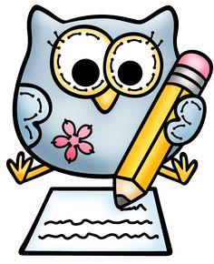 """Vous trouverez ici le contenu du porte vues de mes CP, ainsi que les fiches d'activité préparatoire (""""colorie si tu entends""""....). Pour les exercices, ils auront le fichier. Page de garde Mes mots outils Mes sons 1. a, i y fiche son 2. r activité préparatoire..."""