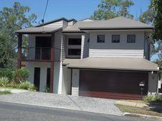 Waratah Home Designs. Visit To Find Your Ideal Home Design In Queensland