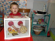 25 Montessori activities ideas - Aluno On Montessori Activities, Motor Activities, Indoor Activities, Preschool Activities, Fun Games, Games For Kids, Art For Kids, Crafts For Kids, Youth Games