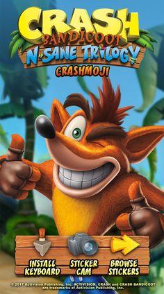 Crash_CC_CrashMoji.jpg