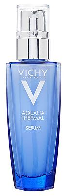 Vichy Aqualia Thermal Serum 30ml | Nu € 19.87 | 30ml | Drogisterij.net
