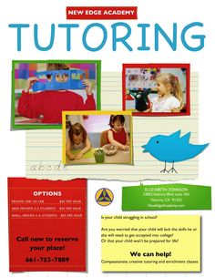 Custom Brochures   Page Brochure  Listing Is For Sample Design