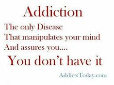 Image result for funny addiction quotes