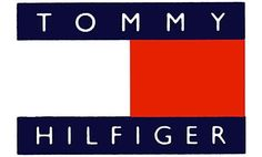 See the latest Tommy Hilfiger products and photos. Browse and shop Tommy Hilfiger and other celebrity fashion brands on Coolspotters. Tableau Logo, Love The 90s, My Love, Marca Tommy, Tommy Hilfiger Watches, Marken Logo, Famous Logos, Brand Me, 90s Kids