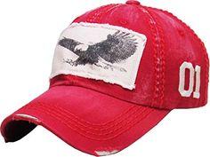 KBVT-573 RED Eagle Vintage Ballcap Distressed Washed KBETHOS https://www.amazon.ca/dp/B0752T176G/ref=cm_sw_r_pi_dp_x_gy77zb8M3NGRV